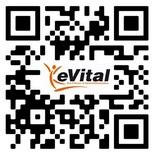 eVital Club App | eVital Fitness- und Gesundheitsstudio Premium-Club Irrel