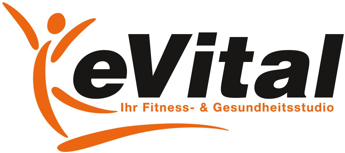 eVital Fitness- & Gesundheitsstudio