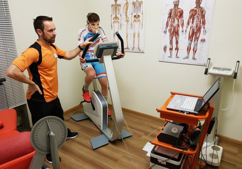 Gesundheitstraining und Leistungssport - eVital Fitness- und Gesundheitsstudio Premium-Club Irrel