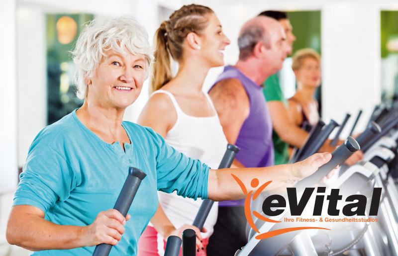 Aktuelle Beiträge und Events | eVital Fitness- und Gesundheitsstudio Premium-Club Irrel