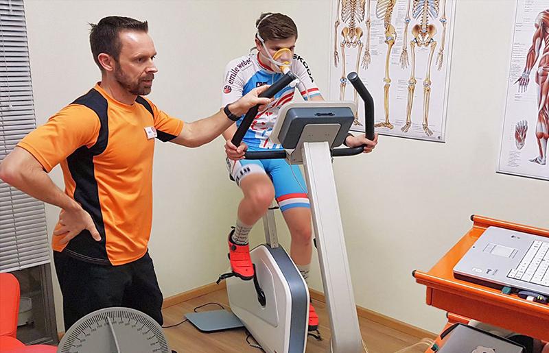 Gesundheitscheck & Diagnostik | eVital Fitness- und Gesundheitsstudio Premium-Club Irrel